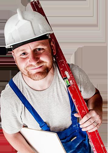 plumber in frisco