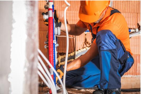 frsico tx plumbers