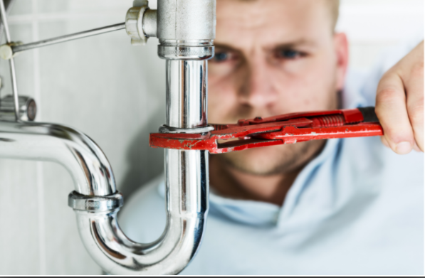 frisco plumbers